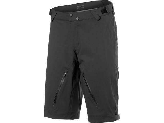 Giro Havoc H2O Shorts Herrer, black